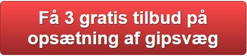 Få 3 gratis tilbud på opsætning af gipsvæg