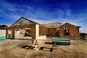 nedrivning af hus pris